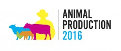 Animal Production Conference 2016 Logo_outlines